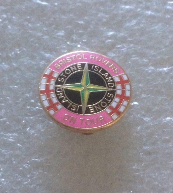 Bristol Rovers on Tour