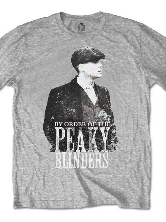 Peaky-Blinders-Grey-Character