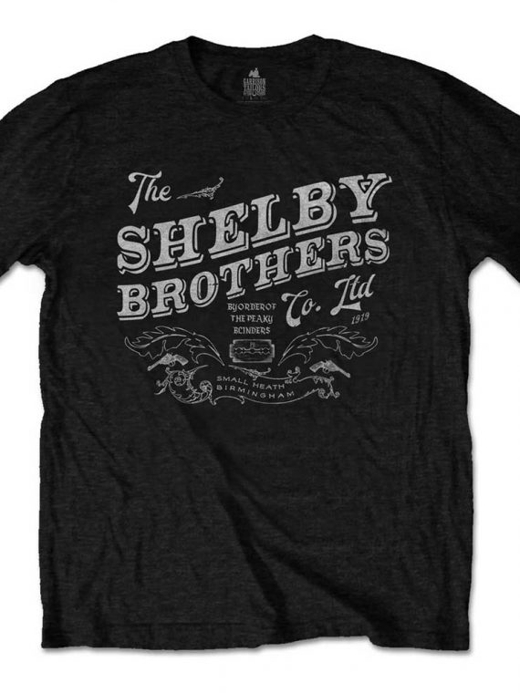 Peaky-Blinders-Shelby-Brothers