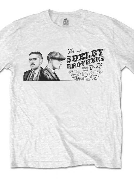 Peaky-Blinders-Shelby-Brothers-Landscape