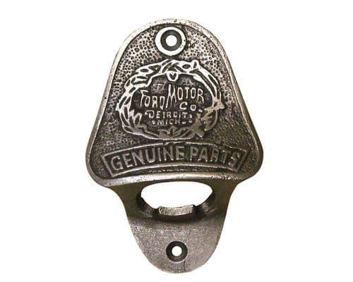 cast-iron-ford-bottle-opener-14593-p