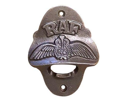 cast-iron-raf-bottle-opener-14586-p