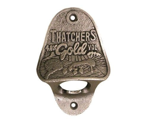 cast-iron-thatchers-cider-bottle-opener-14588-p